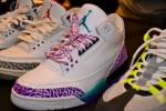 Cincy Sneaker Showcase: Air Jordan 3 Retro