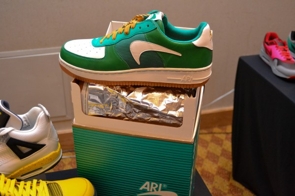 12a98303001 The Bootleg Nikes that Got Banned by Big Tobacco