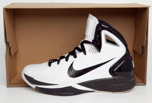 Nike Hyperdunk 2010