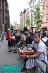Sneaker Con NYC Recap