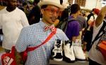 Sneaker Con NYC Recap June 2011