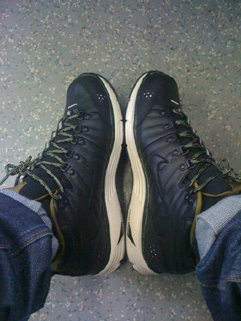 sneakerweather