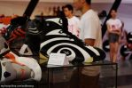 long 7 hoop china sneaker event 8