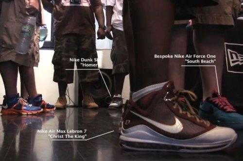sneaker-friends-toronto-2011-5-1