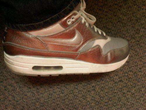 SneakerCloset