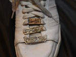 sneaker con dc 10