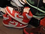 sneaker con dc 17