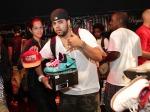 sneaker con dc 18