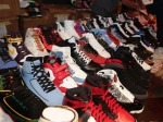 sneaker con dc 3