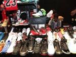 sneaker con dc 4