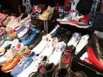 sneaker con dc 5