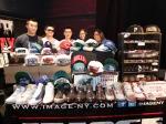sneaker con dc 6