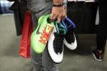 sneaker con miami recap 13