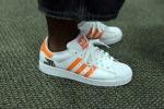 sneaker con miami recap 15