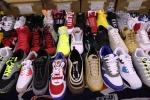 sneaker con miami recap 3
