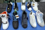 sneaker con miami recap 5
