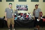 sneaker con miami recap 6