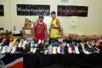 sneaker con miami recap 8