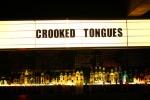 Crooked Tongues x Nike Sportswear BBQ 2011