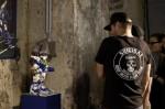 Sneakerness Vienna Event Recap