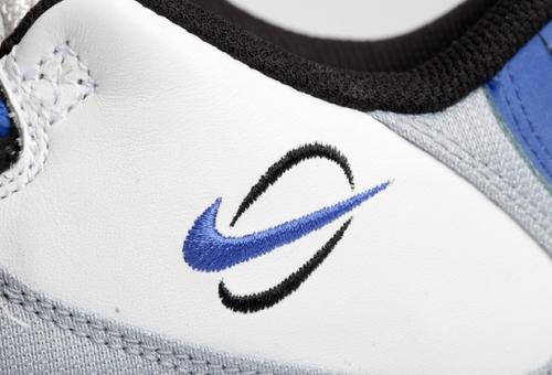 Nike Zoom Turf Retro uploaded by elliott.curtis.