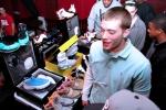 sneaker-pimps-philly-event-recap-photos-3