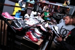 sneaker-pimps-philly-event-recap-photos-6
