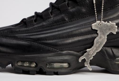 on sale 242c2 ad566 Sneaker Spotlight: Nike Lux Pack   Sneakerpedia