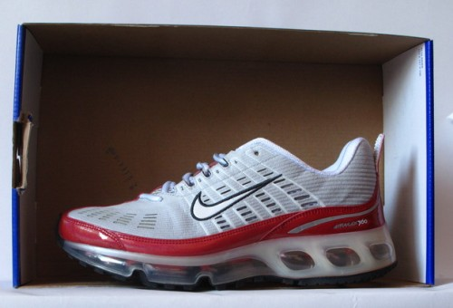 Nike Air Max 360 uploaded by ciuffo