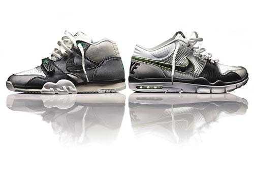 Nike Trainer 1 Evolution