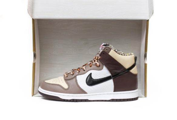 factory price on feet at buy cheap Sneaker Spotlight: Ferris Bueller SB Dunks | Sneakerpedia