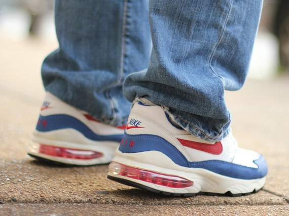 Sneaker Spotlight: John Kim of Sneaker News | Sneakerpedia