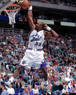 Karl Malone signature slam dunk image courtesy of NBA.com