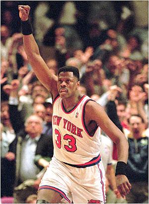 Patrick Ewing image via Slam Magazine