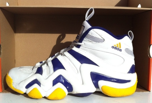 adidas Crazy 8 aka KB8 uploaded by  waya_adisi.JPG