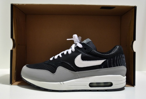 "Ben Drury x Nike Air Max 1 ""Hold Tight"" uploaded by airon0828"
