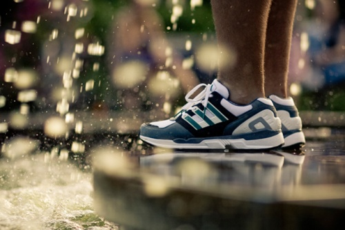 adidas EQT Support 20th Anniversary