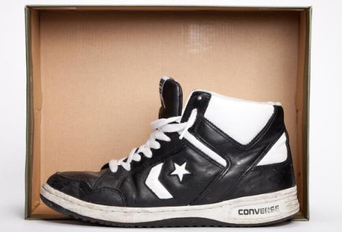 7e29772e9929 Sneaker Showcase  Happy Birthday Larry Bird