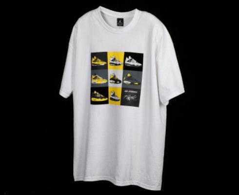 jordan-4-lightning-shirt