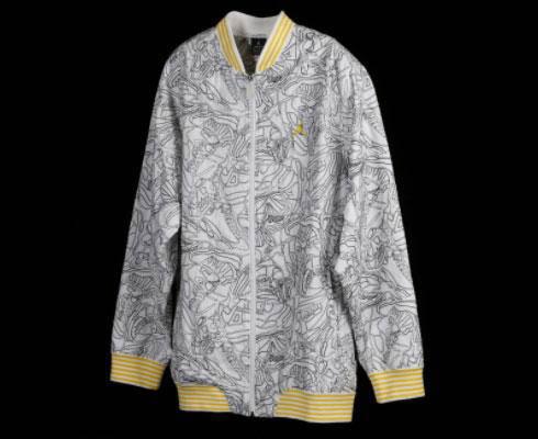 jordan-4-thunder-jacket
