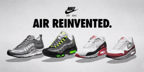 nike-presents-air-reinvented-air-max-engineered-mesh-featured-image-630x315