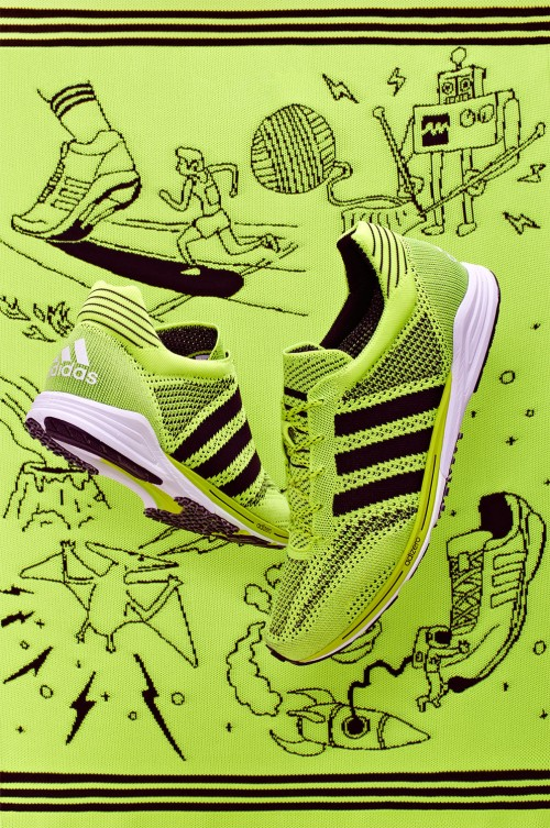 Primeknit_yellow