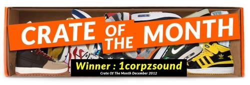 COTM_Logo_winner
