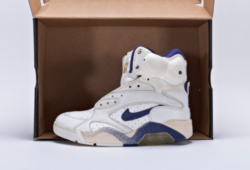 Nike Air Force 180 uploaded by B.Goode