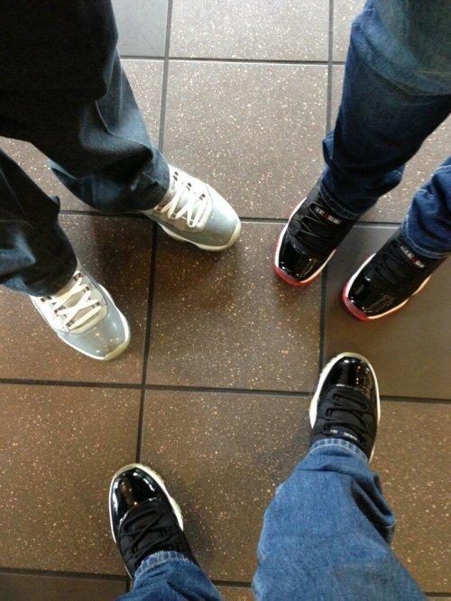 Sneakerhead236