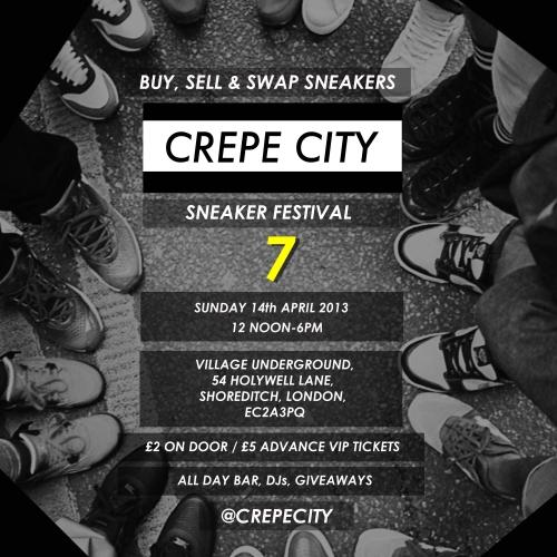 Crepe_2013_Insta