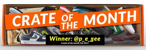 COTM_Winner-banner