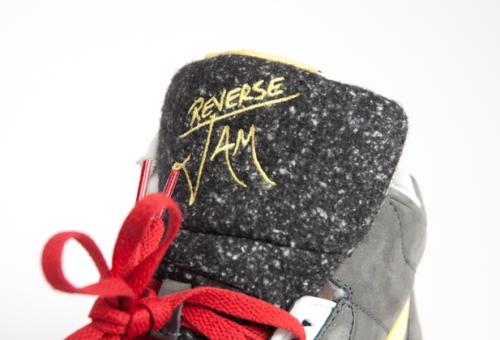 Reebok x Sneakerology 101 Reverse Jam Tongue uploaded by Elliott.Curtis