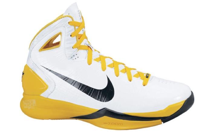 9c1e02642f33 Nike Hyperdunk 2010 image via Nicekicks