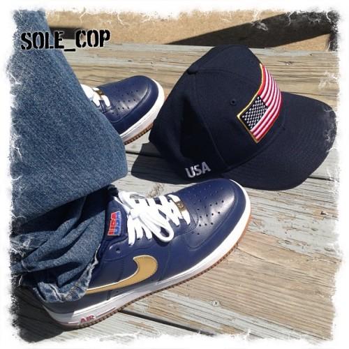 Sole_Cop